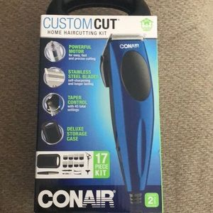 Co air  hair clipper kit for sale
